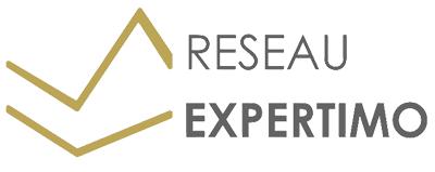 logo_expertimo_blanc